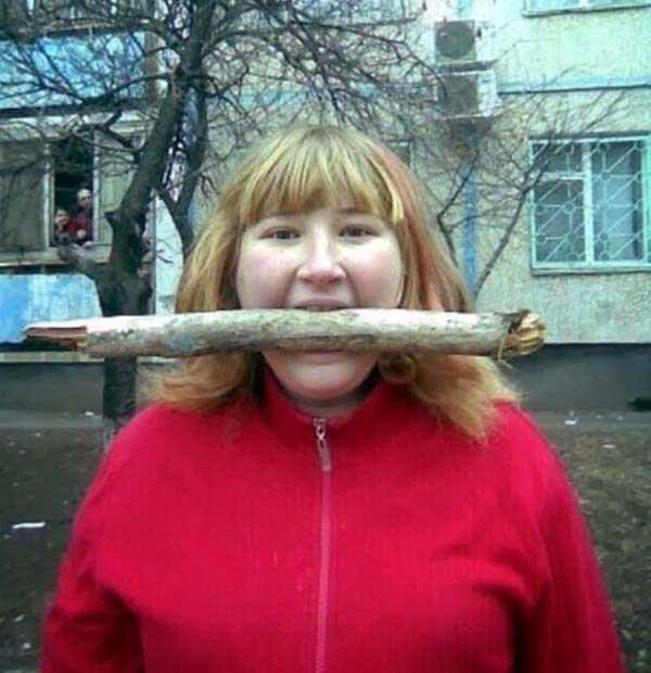 wtf-pics-from-russia-43