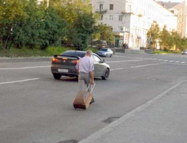 wtf-pics-from-russia-7