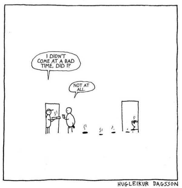 hugleikur-dagsson-dark-humor-comics-1