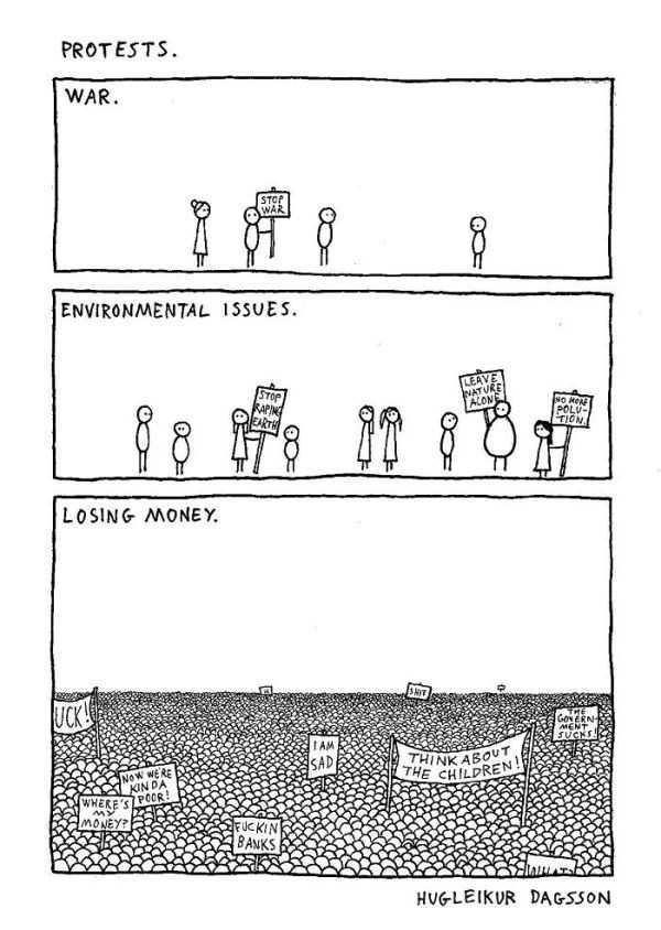 hugleikur-dagsson-dark-humor-comics-10