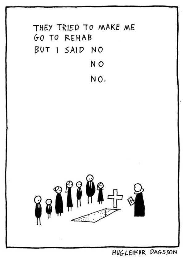 hugleikur-dagsson-dark-humor-comics-11