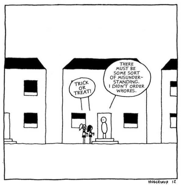 hugleikur-dagsson-dark-humor-comics-12