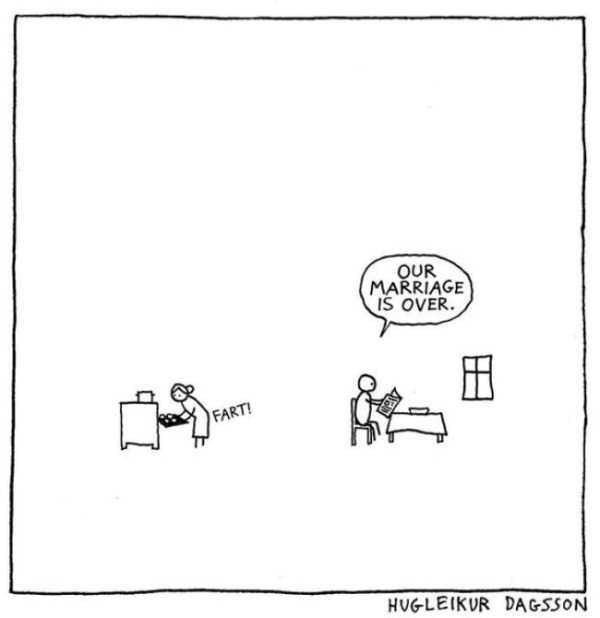 hugleikur-dagsson-dark-humor-comics-13
