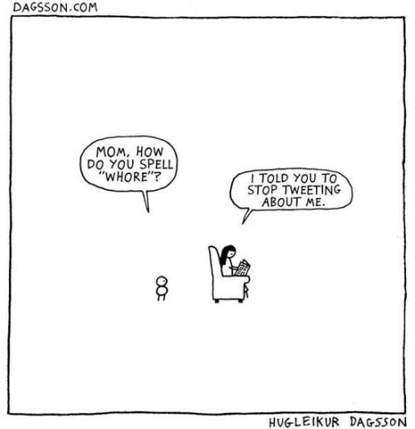 hugleikur-dagsson-dark-humor-comics-14