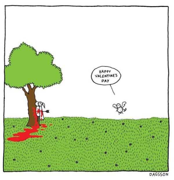 hugleikur-dagsson-dark-humor-comics-16