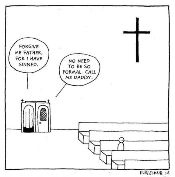 hugleikur-dagsson-dark-humor-comics-2