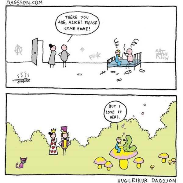 hugleikur-dagsson-dark-humor-comics-25