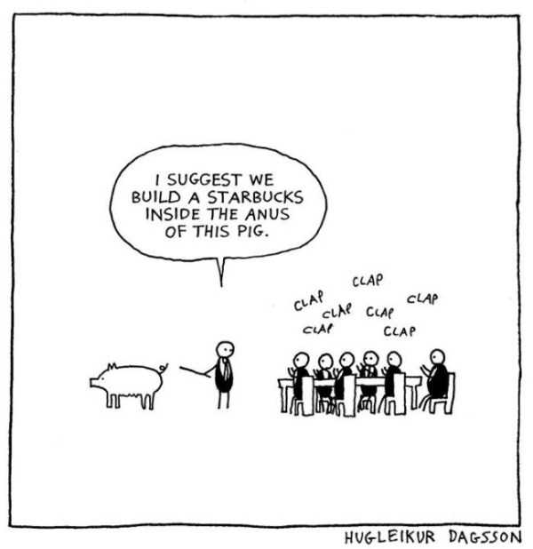 hugleikur-dagsson-dark-humor-comics-8