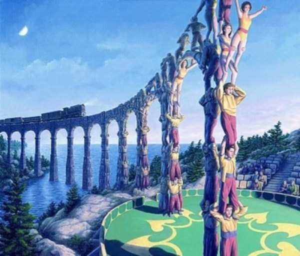 robert-gonsalves-surreal-paintings-1