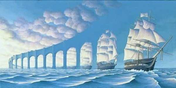 robert-gonsalves-surreal-paintings-10