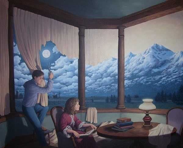 robert-gonsalves-surreal-paintings-13