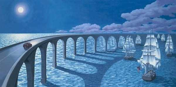 robert-gonsalves-surreal-paintings-15