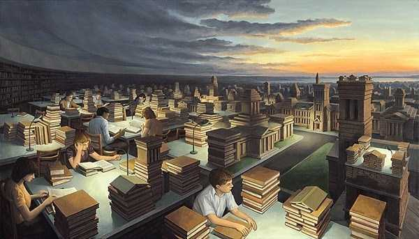 robert-gonsalves-surreal-paintings-16
