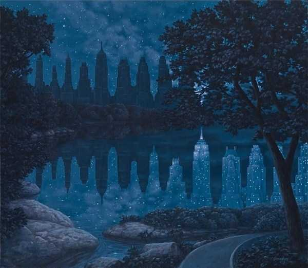 robert-gonsalves-surreal-paintings-19
