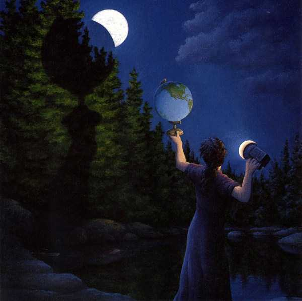 robert-gonsalves-surreal-paintings-20