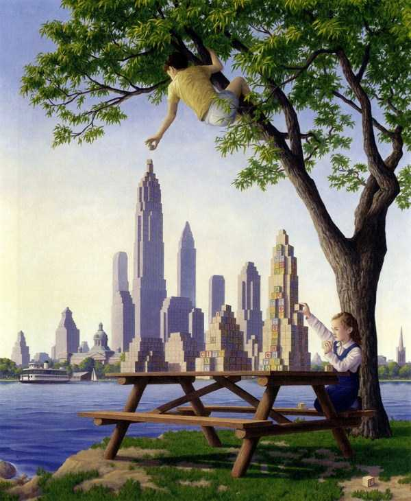 robert-gonsalves-surreal-paintings-25