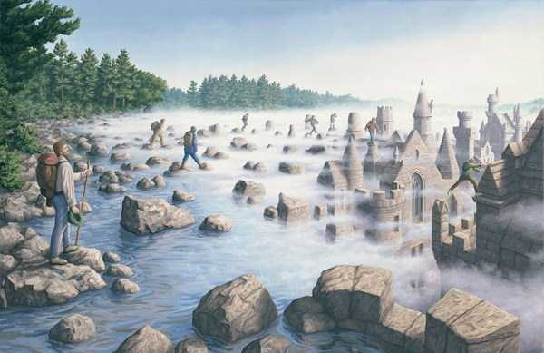robert-gonsalves-surreal-paintings-26
