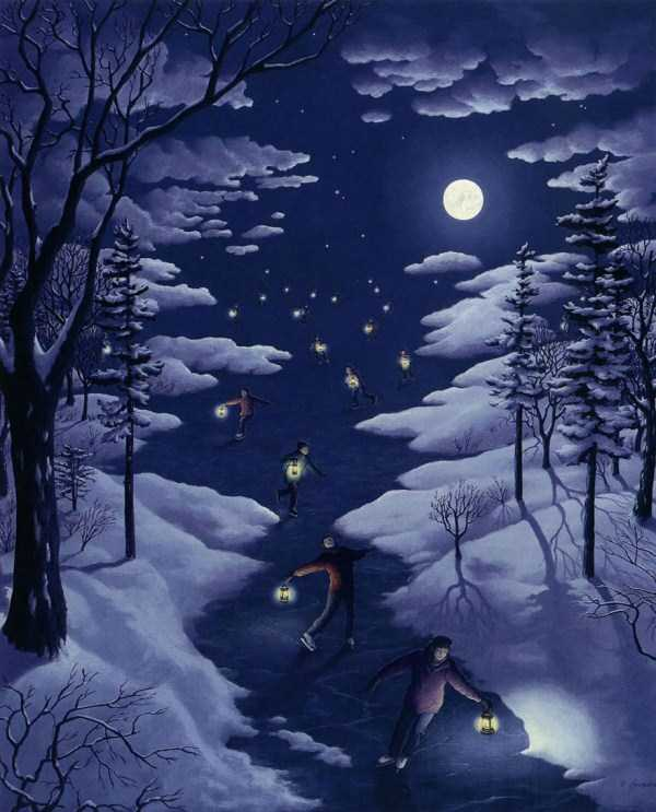 robert-gonsalves-surreal-paintings-27