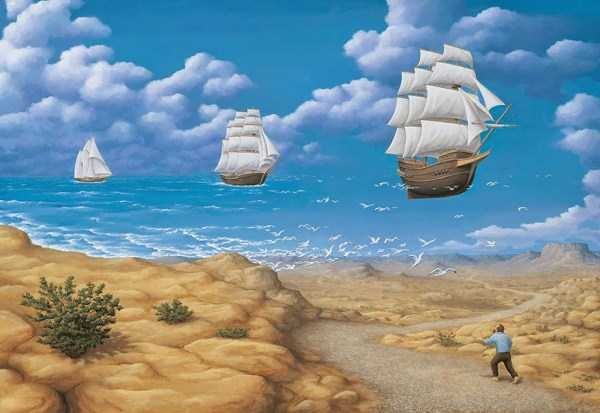 robert-gonsalves-surreal-paintings-28