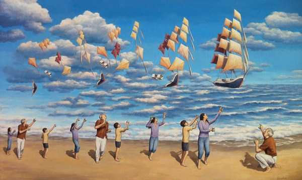 robert-gonsalves-surreal-paintings-29