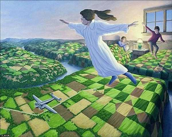 robert-gonsalves-surreal-paintings-3