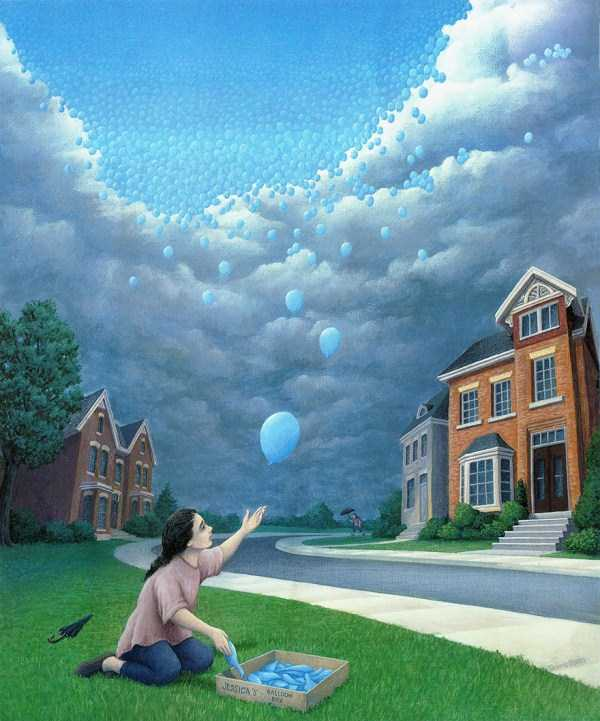 robert-gonsalves-surreal-paintings-30