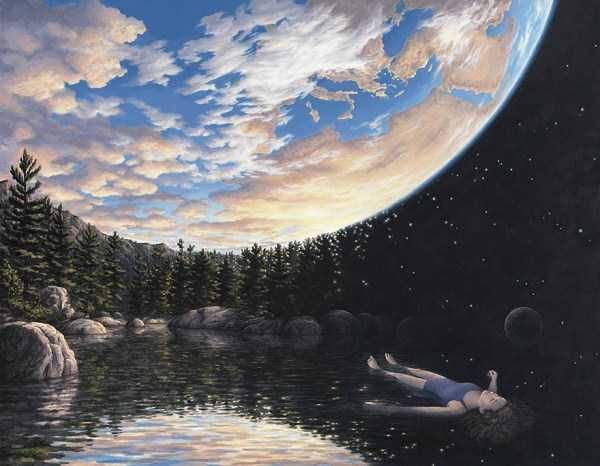 robert-gonsalves-surreal-paintings-31