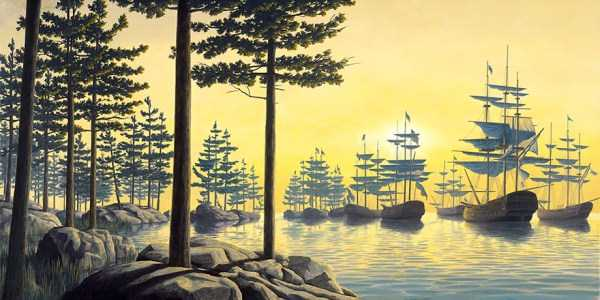 robert-gonsalves-surreal-paintings-34