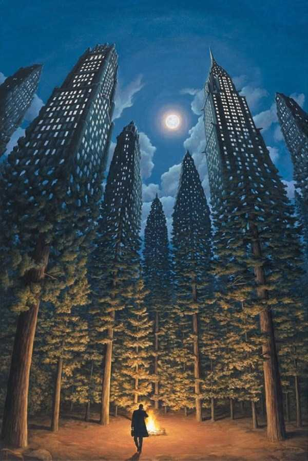 robert-gonsalves-surreal-paintings-5