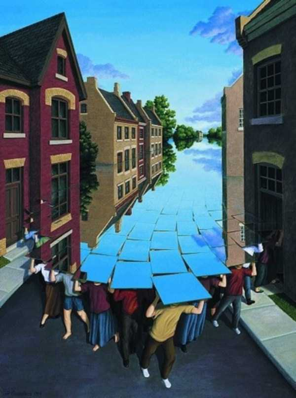 robert-gonsalves-surreal-paintings-8