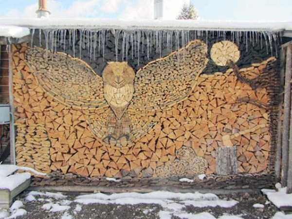 wood-stacking-art-1