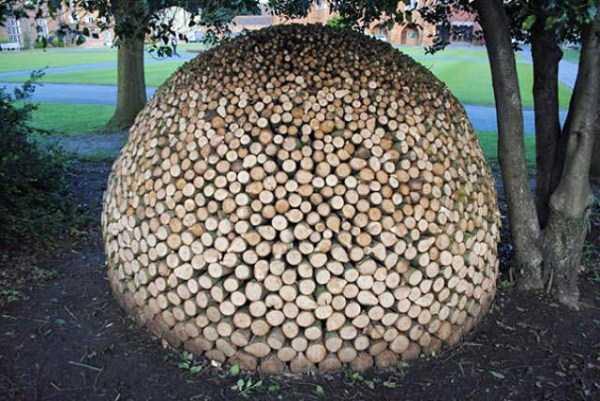 wood-stacking-art-10