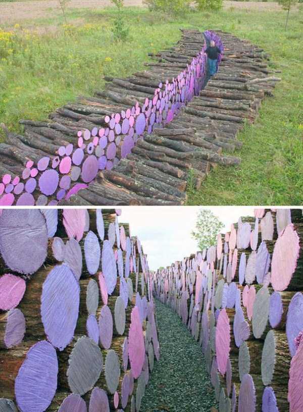 wood-stacking-art-12