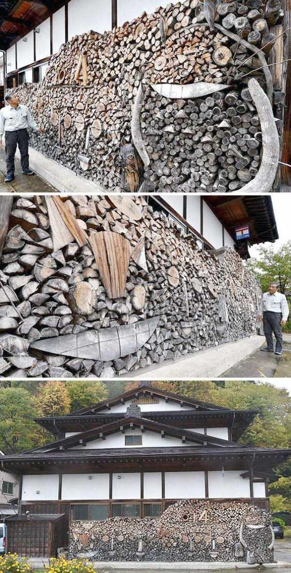 wood-stacking-art-13