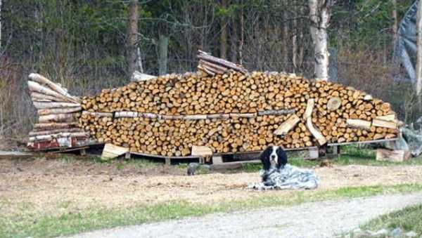 wood-stacking-art-14