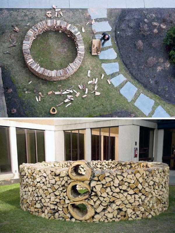 wood-stacking-art-16