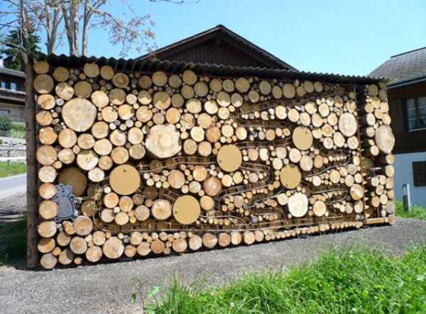 wood-stacking-art-18