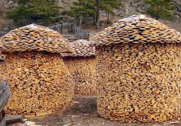 wood-stacking-art-19