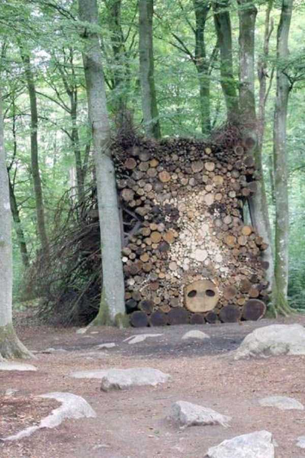 wood-stacking-art-2