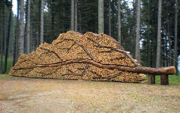 wood-stacking-art-21