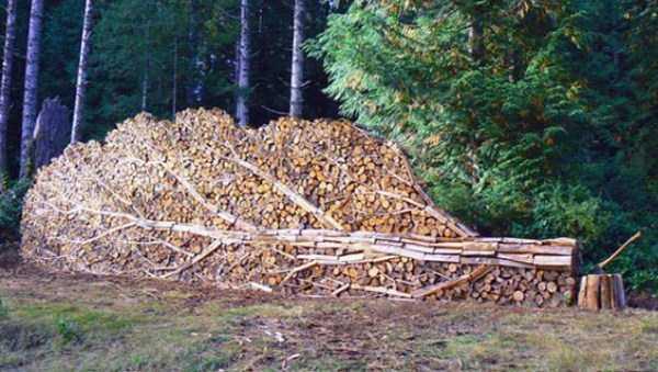 wood-stacking-art-22