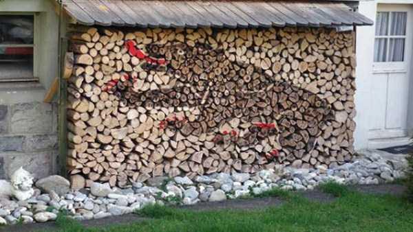 wood-stacking-art-23
