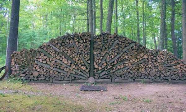 wood-stacking-art-24