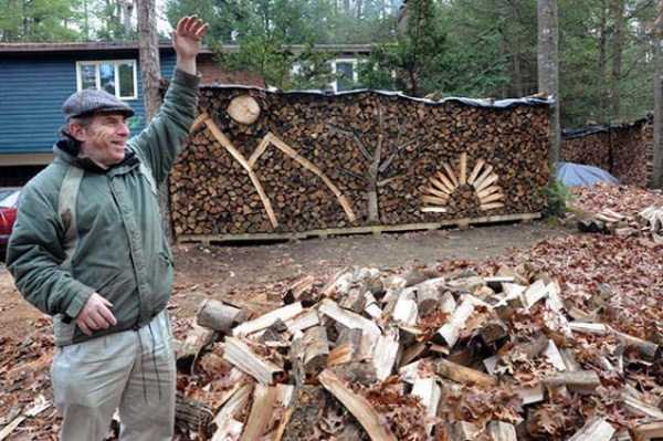 wood-stacking-art-25