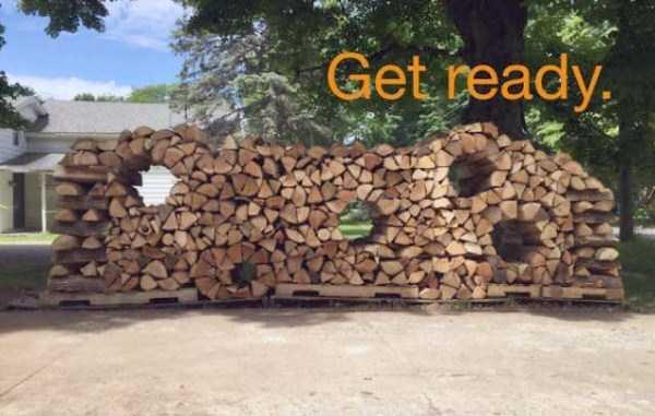 wood-stacking-art-26