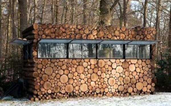 wood-stacking-art-27