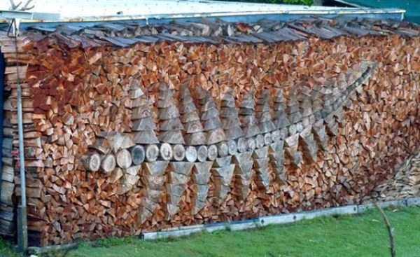 wood-stacking-art-3