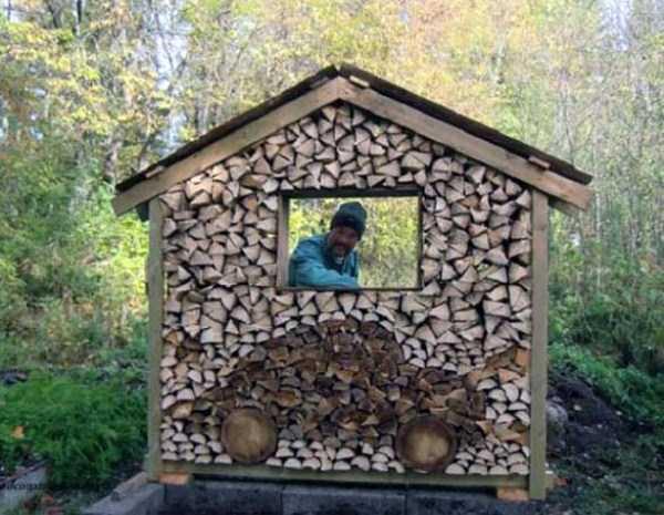wood-stacking-art-5