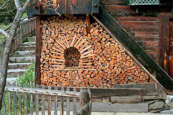 wood-stacking-art-6
