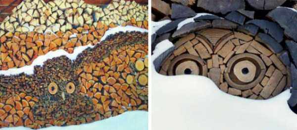 wood-stacking-art-7